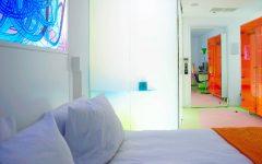 bedroom ideas Bedroom Ideas: Karim Rashid's Colorful Bedrooms at Semiramis Hotel Bedroom Ideas Karim Rashids Colorful Bedrooms at Semiramis Hotel 240x150