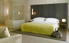 bedroom ideas Bedroom Ideas: Mamilla Hotel in Jerusalem by Piero Lissoni Bedroom Ideas Mamilla Hotel in Jerusalem by Piero Lissoni 240x150