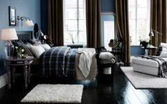 Bedroom Ideas Bedroom Ideas: Fall Colors for Bedrooms Best Colors For Bedrooms To Inspire 11 240x150