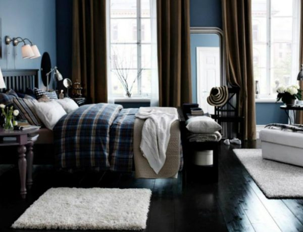 Bedroom Ideas Bedroom Ideas: Fall Colors for Bedrooms Best Colors For Bedrooms To Inspire 11 600x460
