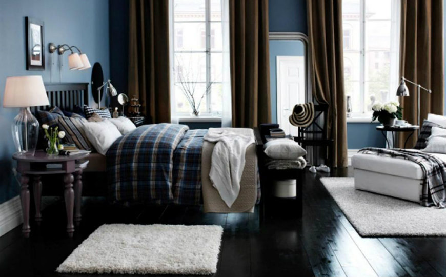 Bedroom Ideas Bedroom Ideas: Fall Colors for Bedrooms Best Colors For Bedrooms To Inspire 11