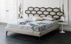 contemporary beds Contemporary Beds to Refresh your Bedroom Contemporary Beds to Refresh your Bedroom 240x150