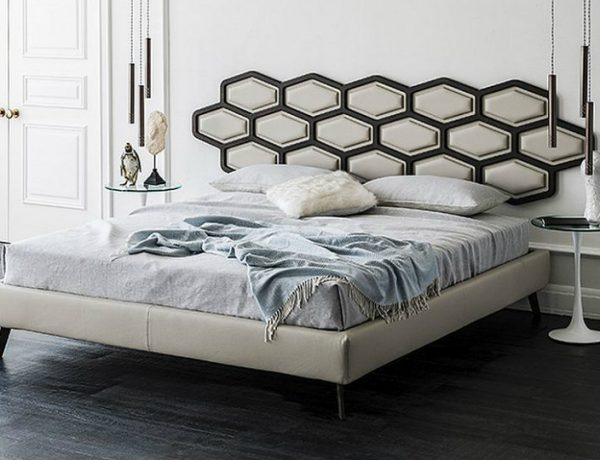 contemporary beds Contemporary Beds to Refresh your Bedroom Contemporary Beds to Refresh your Bedroom 600x460