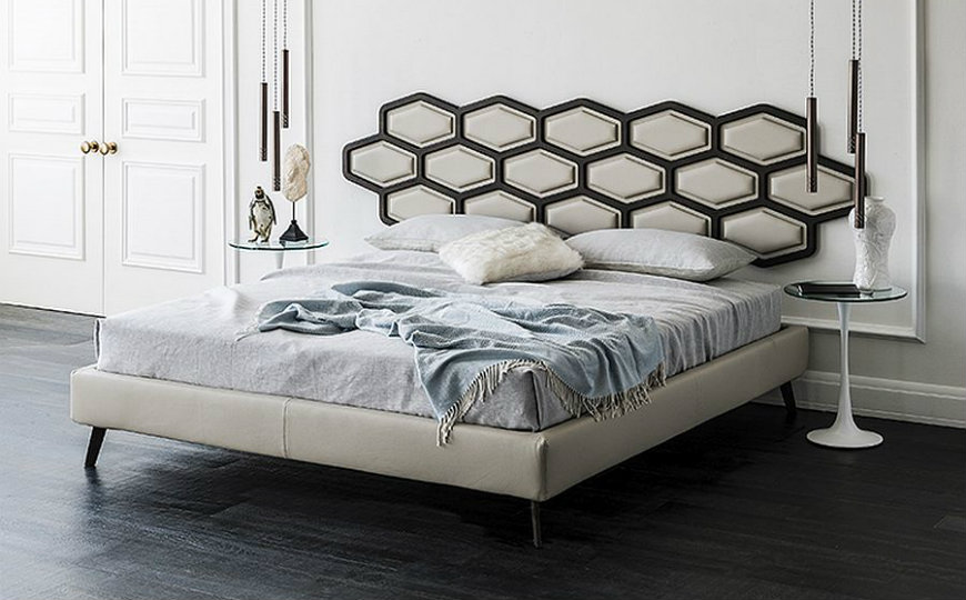contemporary beds Contemporary Beds to Refresh your Bedroom Contemporary Beds to Refresh your Bedroom