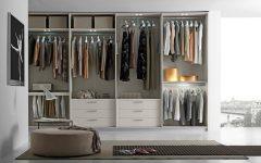 Walk-in Closet Get a Walk-in Closet to Organize Your Life Get a Walk in Closet to Organize Your Life 240x150