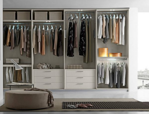 Walk-in Closet Get a Walk-in Closet to Organize Your Life Get a Walk in Closet to Organize Your Life 600x460