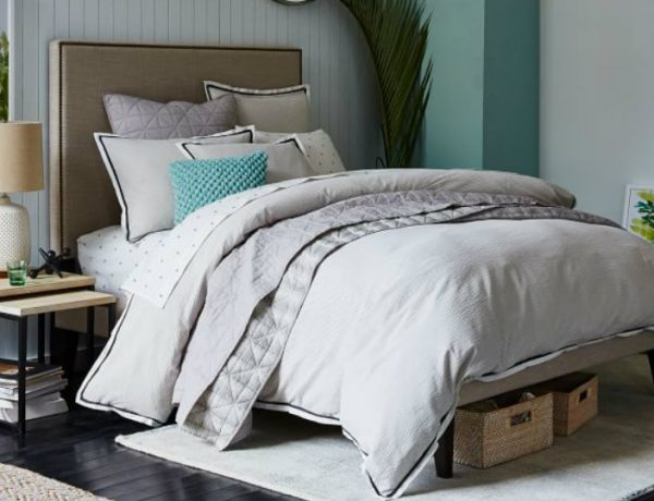 modern bedrooms Must-Have Modern Bedrooms to Help You Rest Must Have Modern Bedrooms to Help You Rest 600x460