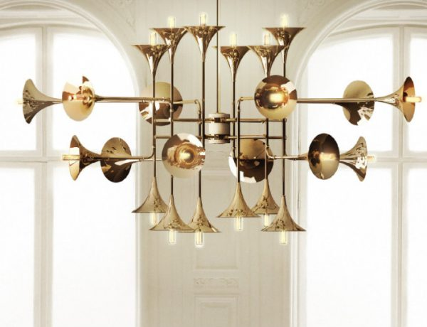 Bedroom Acessories Bedroom Acessories: Lighting Brands to visit at 100% Design delightfull botti 01 1 600x460