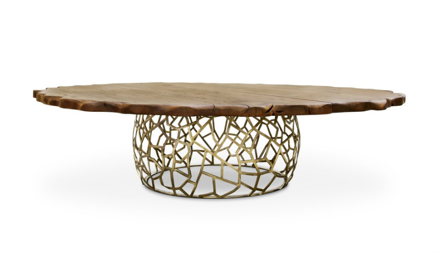 apis-dining-table-2-1-HR