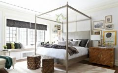 bedroom-design bedroom design Brighten Your Bedroom Design Like an Exquisite Hotel Suite bedroom design 240x150