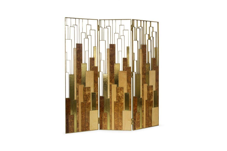 walk-in wardrobe ideas Inspire Yourself with these Fabulous Bedroom Walk-In Wardrobe Ideas delphi screen 2 HR
