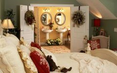 featured-image-xx bedroom decorating ideas Enter the Christmas Spirit with Creative Bedroom Decorating Ideas featured image xx 240x150