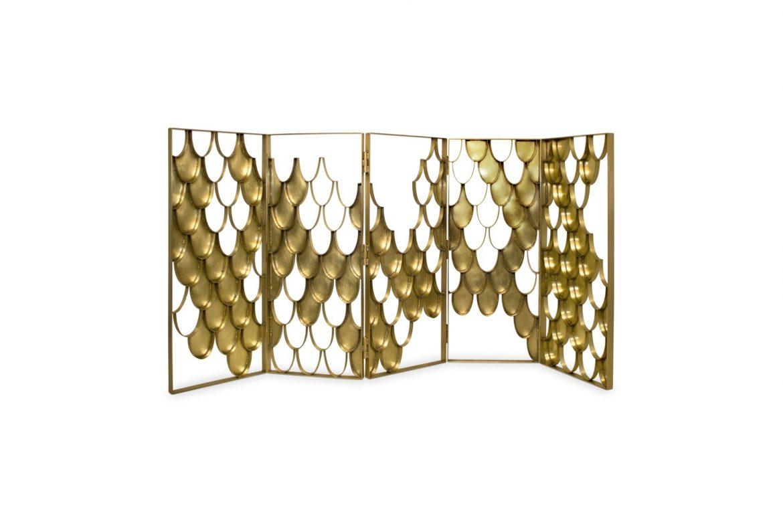 walk-in wardrobe ideas Inspire Yourself with these Fabulous Bedroom Walk-In Wardrobe Ideas koi screen 1 HR