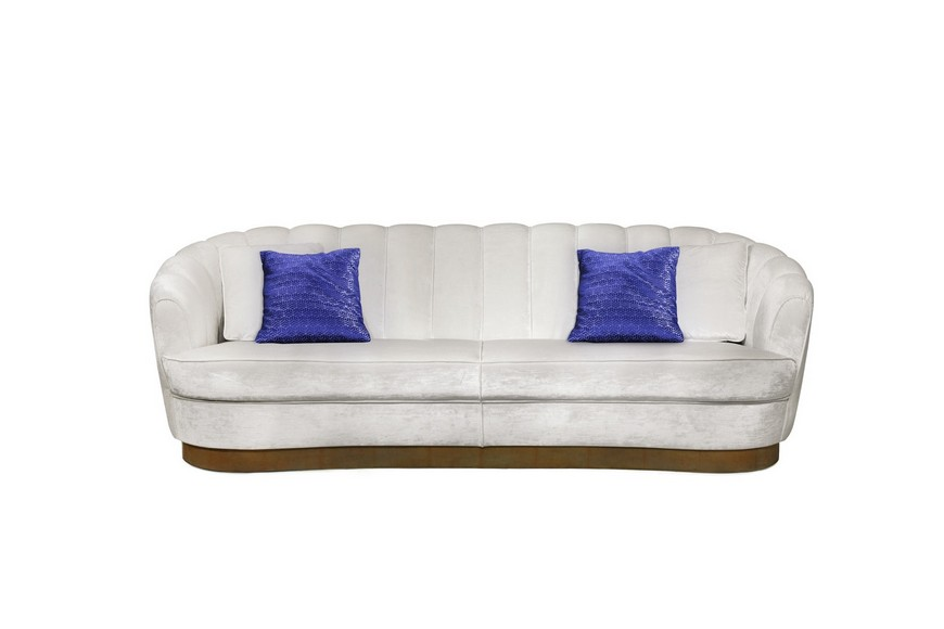 bedroom upholstery Eye-Catching Bedroom Upholstery that Will Leave You Speechless pearl sofa 1 HR