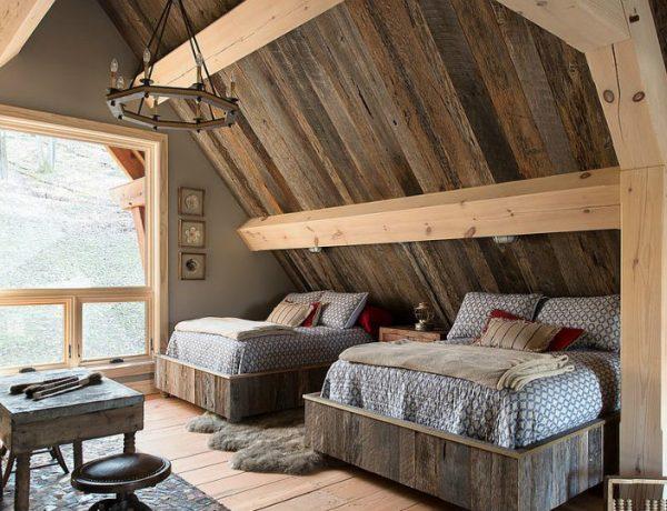 reclaimed-wood-wal