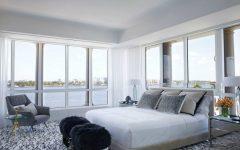 grey bedroom designs Contemplate these Astounding Grey Bedroom Designs summerhouses image9 1 240x150