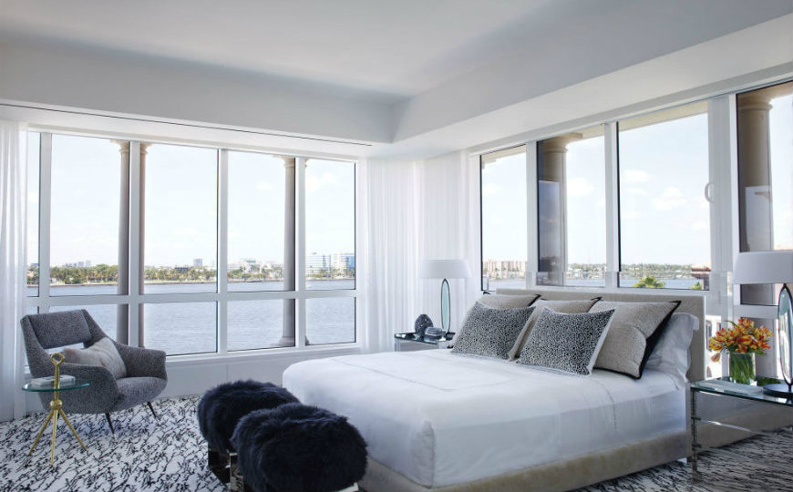grey bedroom designs Contemplate these Astounding Grey Bedroom Designs summerhouses image9 1