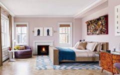 modern bedroom ideas Inspirational Modern Bedroom Ideas to Delight Yourself In bedroom featured 240x150