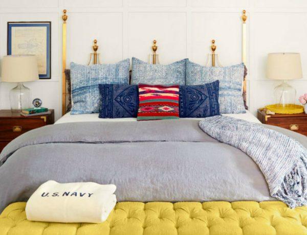 bedroomideasfeatured