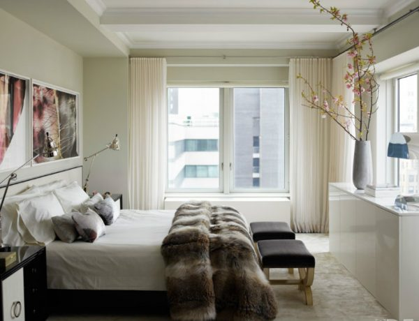 featured image bedroom ideas Bedroom Ideas for a More Expensive and Glamorous Decor featured image 600x460