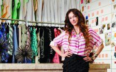 kelly wearstler Phenomenal Bedroom Designs by Kelly Wearstler featured image kw 240x150