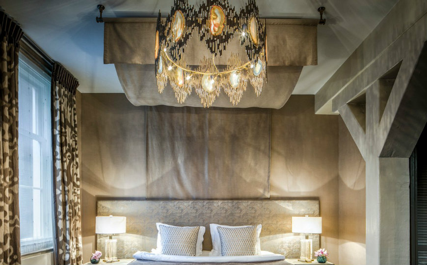 featuredimage chandeliers The Most Vibrant and Fabulous Chandeliers to Place In Your Bedroom featuredimage