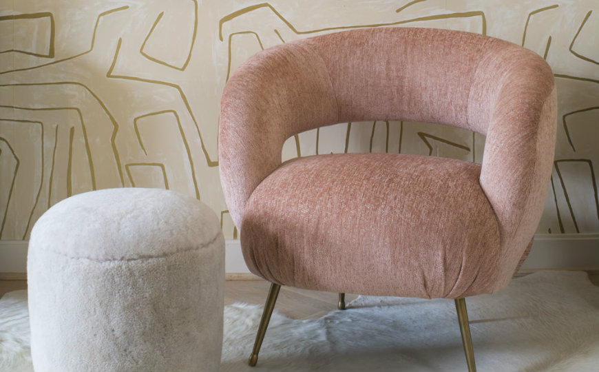 modernarmchairsfi modern armchairs These Modern Armchairs Will Leave You Wanting Nothing More modernarmchairsfi
