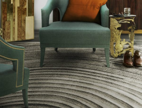 brabbu-ambience-press-29-HR contemporary rugs 10 Contemporary Rugs to Create a Charming Ambience in Your Bedroom brabbu ambience press 29 HR 1 600x460