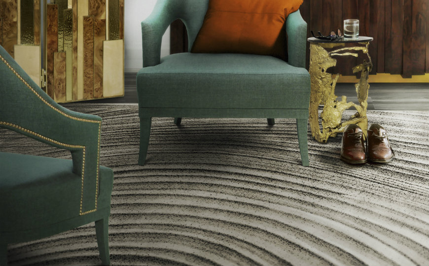 brabbu-ambience-press-29-HR contemporary rugs 10 Contemporary Rugs to Create a Charming Ambience in Your Bedroom brabbu ambience press 29 HR 1