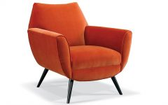 featured Bedroom Decor Bright Up Your Bedroom Decor with Fabulous Orange Chairs featured 1 240x150