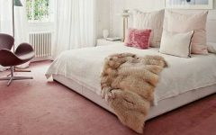 featured Bedroom Ideas Bedroom Ideas – How to Pull Off the Most Glamorous Pink Bedrooms featured 2 240x150