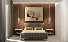 featured bedroom ideas Another Round of Awe-Inspiring and Glamorous Bedroom Ideas featured 3 240x150