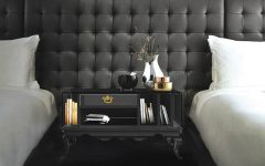 featured bedroom ideas Bedroom Ideas with Sophisticated Nightstands and Side Tables featured 5 240x150