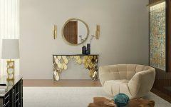 featured Bedroom Ideas Idyllic Bedroom Ideas with Wall Mirrors One Must Follow featured 7 240x150