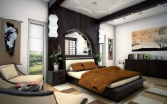featured image Zen Bedrooms Enjoy Serenity and Comfort with the Ultimate Zen Bedrooms featured image 4 240x150