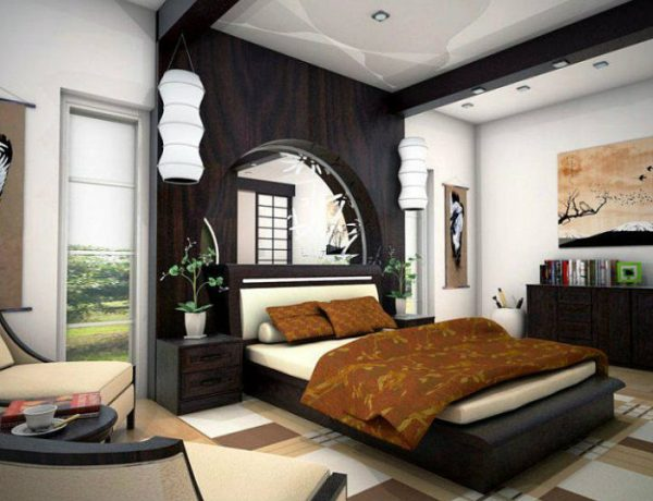 featured image Zen Bedrooms Enjoy Serenity and Comfort with the Ultimate Zen Bedrooms featured image 4 600x460