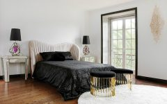 featured image Bedroom Ideas Be Amazed by a Selection of Comfortable and Luxurious Bedroom Ideas featured image 6 240x150