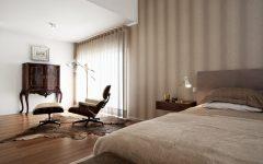 Bedroom Ideas Stunning Bedroom Ideas in a Vineyard Villa by Atelier Spacemakers LSC9360 1 240x150