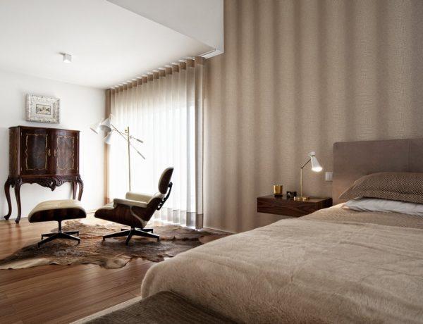 Bedroom Ideas Stunning Bedroom Ideas in a Vineyard Villa by Atelier Spacemakers LSC9360 1 600x460