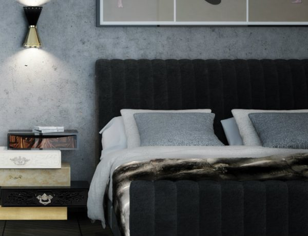 bed Bedroom Ideas The Ultimate Bedroom Ideas Design Gallery to Have Inspiration bed 600x460