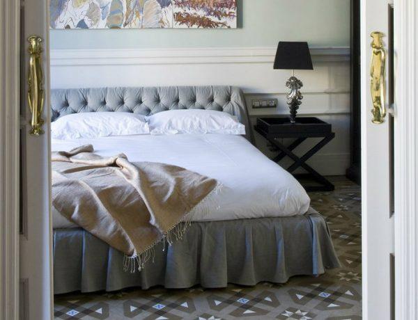 fbi design ideas Incredible Design Ideas to Incorporate in Your Home Decor fbi 600x460