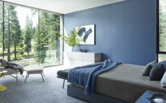 feat bedroom ideas 10 Tremendously Designed Bedroom Ideas in Shades of Blue feat 1 240x150