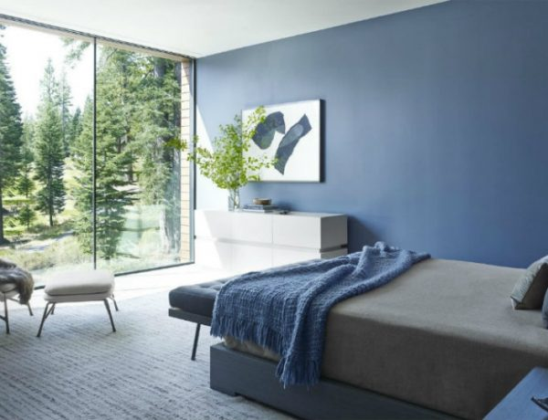 feat bedroom ideas 10 Tremendously Designed Bedroom Ideas in Shades of Blue feat 1 600x460