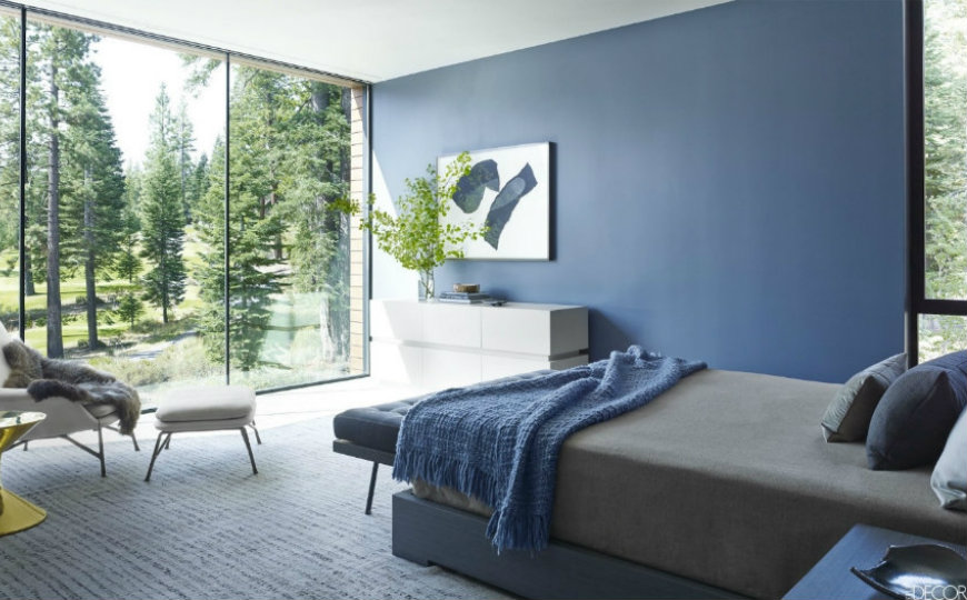 feat bedroom ideas 10 Tremendously Designed Bedroom Ideas in Shades of Blue feat 1