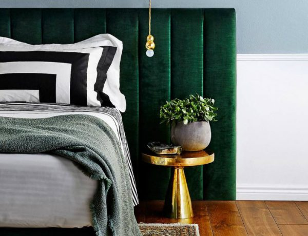 feat Bedroom Ideas Modernly Gorgeous Bedroom Ideas in Green Tones feat 3 600x460