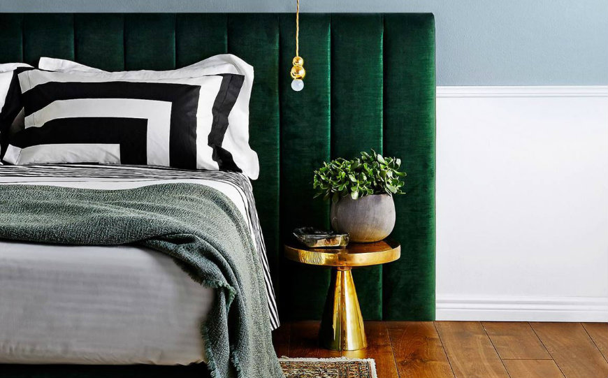 feat Bedroom Ideas Modernly Gorgeous Bedroom Ideas in Green Tones feat 3