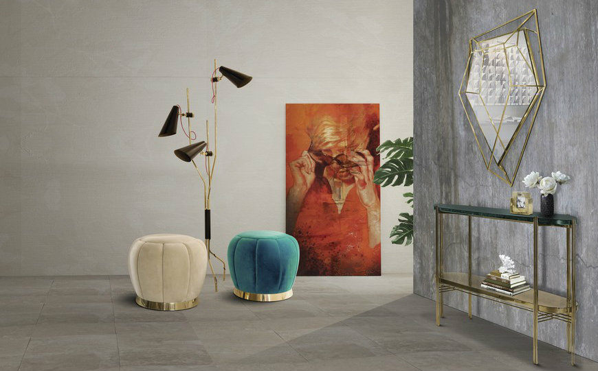 feat home furnishings A Cluster of Amazing Home Furnishings to Spruce Up Your Interiors feat