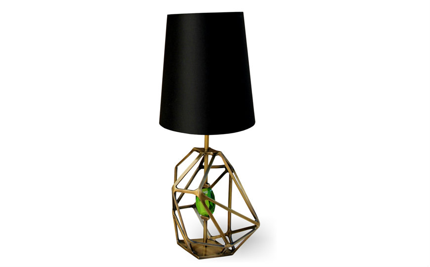 gem-table-lamp-6 bedroom ideas Bedroom Ideas – Be Amazed by the Most Exquisite Table Lamps gem table lamp 6 2
