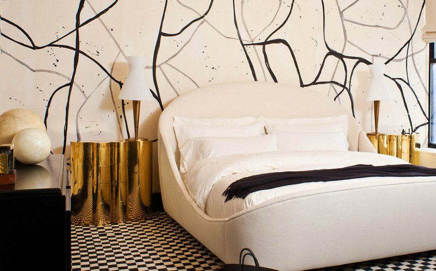 feat king size beds 25 King Size Beds that Your Body Is Craving For feat 1