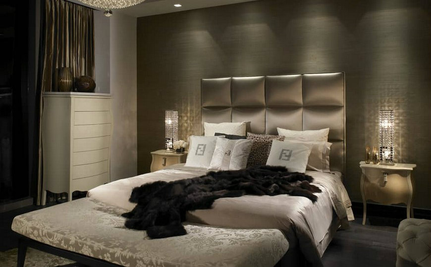 feat bedroom decor 8 Amazing Interior Design Ideas to Improve Your Bedroom Decor feat